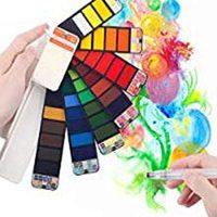 Tienda online de artículos de bellas artes para los grandes artistas