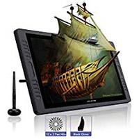 Tienda online de artículos de bellas artes para los grandes artistas. Mercado del Arte Online
